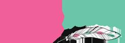 Logo Marjy Beauté